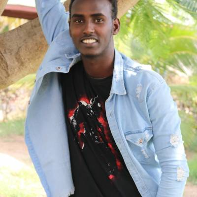 Ahmed Weli