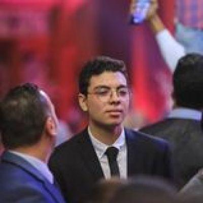 Seif Ismail