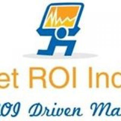 Get Roi India