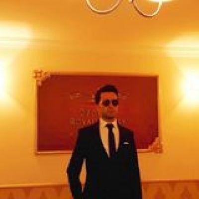 Aziz Özdemir