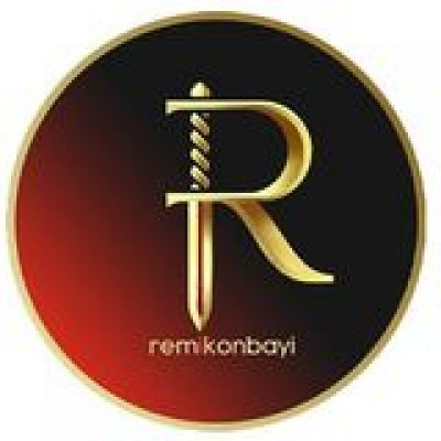 Remy Godmade Fasanya