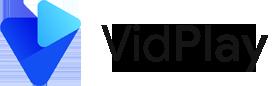 VidPlay