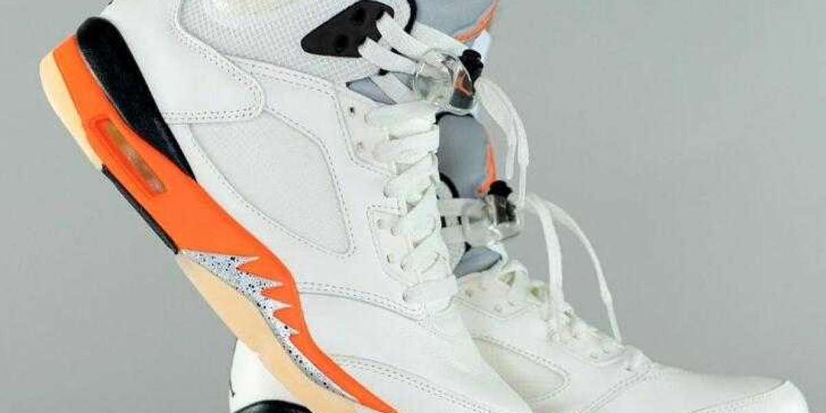 When Will the Air Jordan 5 Shattered Backboard to Drop