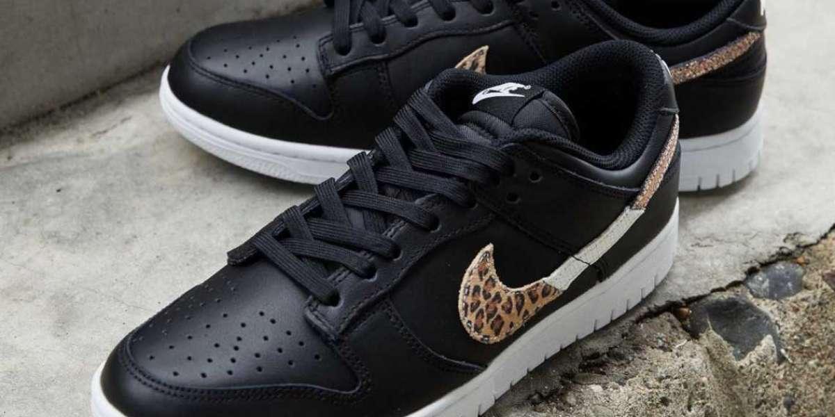 Special Offer Basketball Sneakers Air Jordan 5